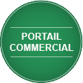 Portail Commercial